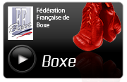 démo captation boxe